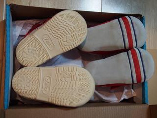 �Cベビー靴2.JPG