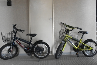 �A自転車.JPG