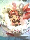 ケーキ11.jpg