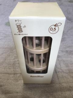 3.ファミリア 木のおもちゃ�@.JPG